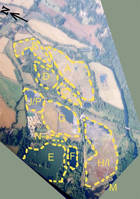 aerial-map_2005